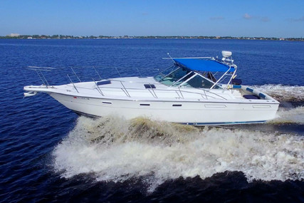Pursuit 3100 Express for sale in United States of America for $44,900 (£32,567)