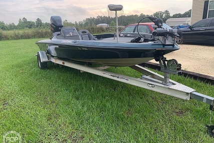 ProCraft 200 bass for sale in United States of America for $13,950 (£10,149)