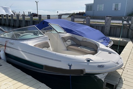 Sea Ray 200 Sundeck for sale in United States of America for $19,900 (£14,475)