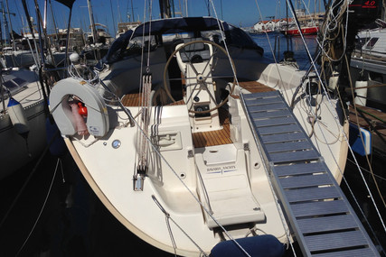 Bavaria Yachts 40 for sale in Italy for €75,000 (£63,338)