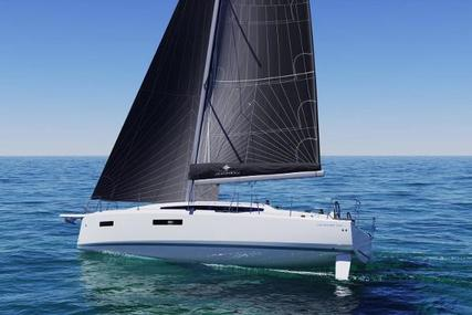 Jeanneau Sun Odyssey 380 for sale in United Kingdom for £214,371