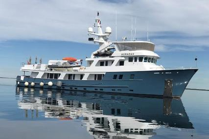 Delta Expedition for sale in Mexico for $9,995,000 (£7,235,675)