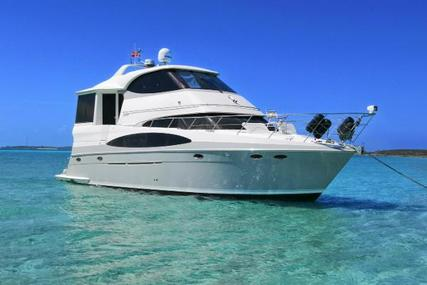 Carver Yachts 506 Motor Yacht for sale in United States of America for $289,000 (£210,440)