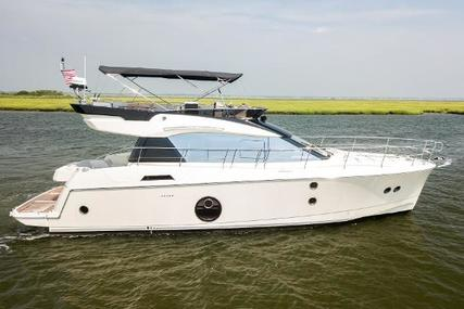 Beneteau Monte Carlo 5 for sale in United States of America for $889,000 (£647,341)