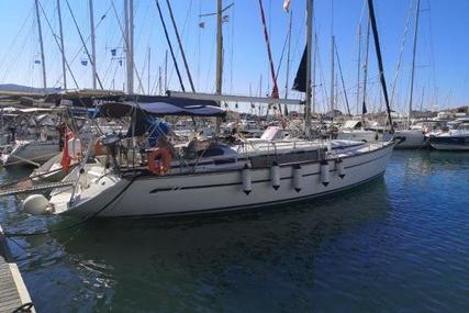 Bavaria Yachts 44 for sale in Greece for £68,500