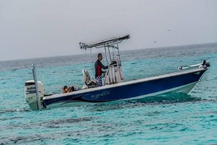 Blue Wave PUREBAY 2400 for sale in United Arab Emirates for $70,000 (£50,675)