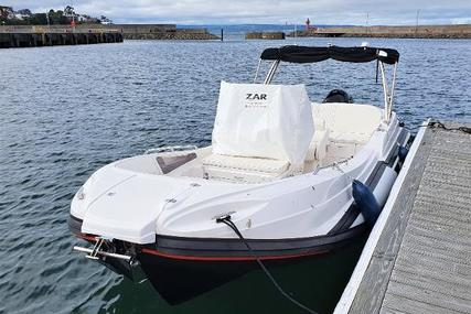 Zar Formenti 57 Well-Deck for sale in United Kingdom for £49,950