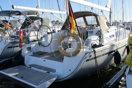 Bavaria Yachts 37 Cruiser for sale in Germany for €124,000 (£104,663)
