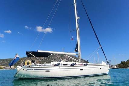 Bavaria Yachts Cruiser 46 for sale in Greece for €94,950 (£80,143)