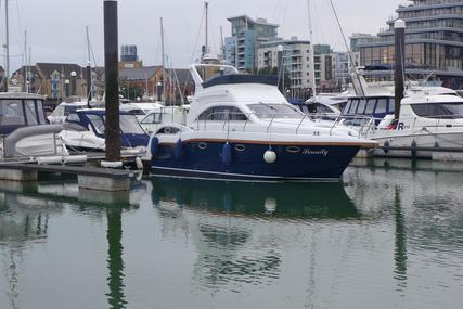 Viking Marine 34 Aft Cabin for sale in United Kingdom for £82,000