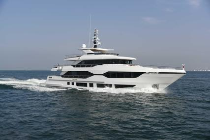 Gulf Craft Majesty 120 for sale in United Arab Emirates for P.O.A.