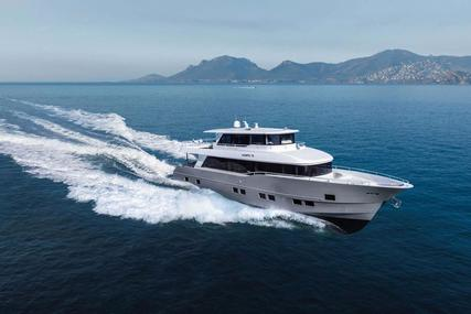 Gulf Craft Nomad 75 Suv for sale in United Arab Emirates for P.O.A.