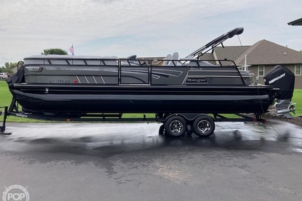 Ranger Boats 2500LS for sale in United States of America for $108,000 (£78,184)