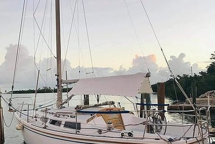 Catalina 30 Tall Rig for sale in United States of America for $16,250 (£11,828)
