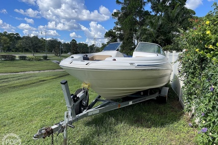 Sea Ray Sundeck 190 for sale in United States of America for $14,550 (£10,553)