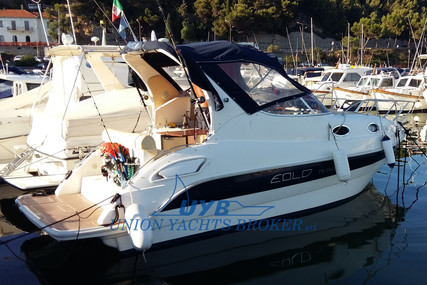 Eolo 710 CRUISER for sale in Italy for €39,500 (£33,358)