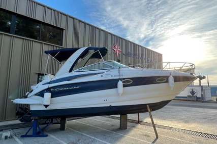 Crownline 250 CR for sale in France for €43,000 (£36,185)