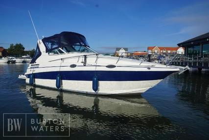 Cruisers Yachts 280 CX for sale in United Kingdom for £54,950