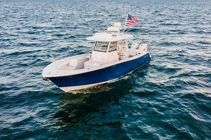 Sportsman Open 322 Center Console for sale in United States of America for $379,999 (£276,590)