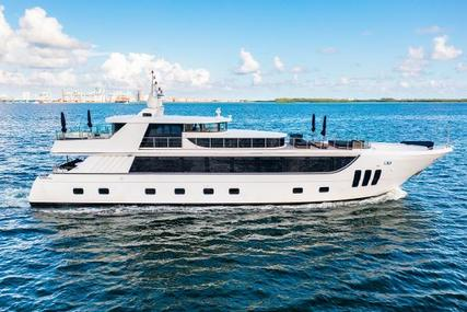 Custom WHS Marine for sale in United States of America for $3,490,000 (£2,532,362)