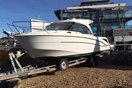 Beneteau Antares 8 OB for sale in United Kingdom for £74,950