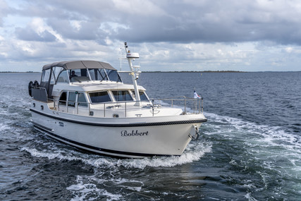 Linssen 40.9 GRAND STURDY AC for sale in Netherlands for €369,000 (£311,408)