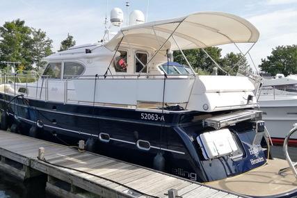 Elling E4 ULTIMATE for sale in Netherlands for €599,000 (£505,008)