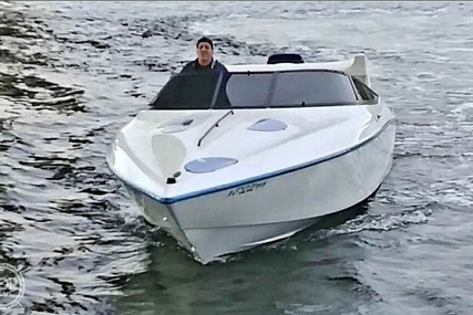 Baja 240 for sale in United States of America for $44,450 (£32,354)