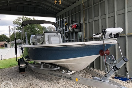Sea Pro 208 Bay for sale in United States of America for $53,400 (£38,732)