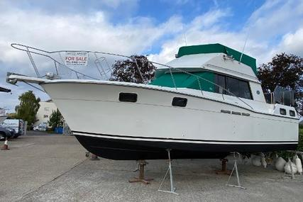 Carver Yachts 32 Aft Cabin for sale in United Kingdom for £44,950