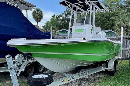 Epic 22SC for sale in United States of America for $46,700 (£33,976)