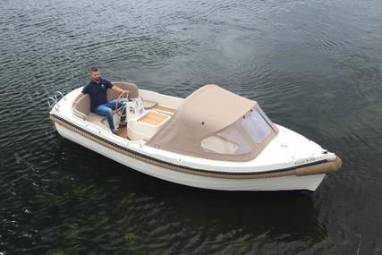 Interboat 17 for sale in United Kingdom for £26,000