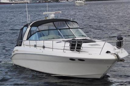 Sea Ray 410 Sundancer for sale in United States of America for $160,000 (£115,829)