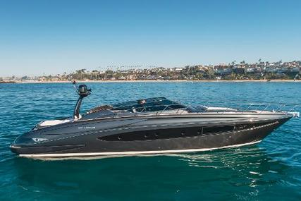 Riva 63 Virtus for sale in United States of America for $1,895,000 (£1,379,878)