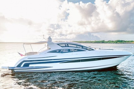Savannah 54 for sale in United States of America for $815,000 (£592,805)