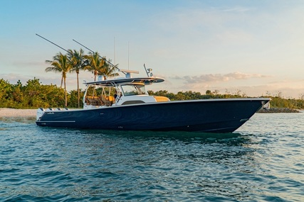 Valhalla Boatworks V46 (On Order) for sale in United States of America for P.O.A. (P.O.A.)
