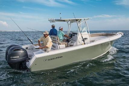Sailfish 242 CC for sale in United States of America for $131,791 (£95,459)