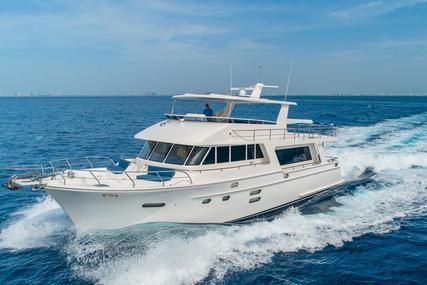 Hampton 658 Endurance LRC #18 for sale in Canada for P.O.A.