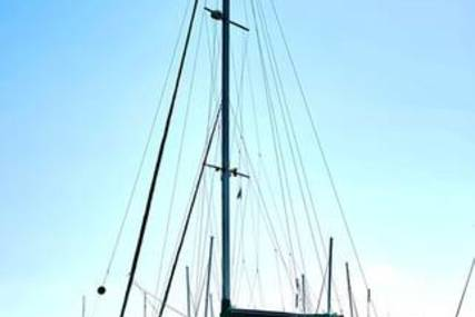 Prout 45 for sale in Greece for £179,950