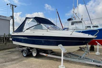 Bayliner 192 Classic for sale in United Kingdom for £14,950