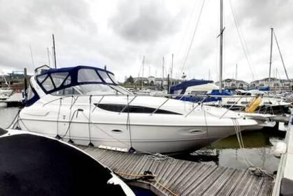 Bayliner Ciera 3055 Sunbridge for sale in United Kingdom for £40,000