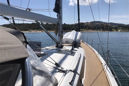 Dufour Yachts 530 Grand Large for sale in Italy for €475,400 (£401,202)