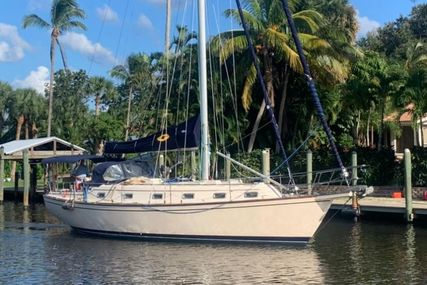 Island Packet for sale in United States of America for $179,000 (£130,229)