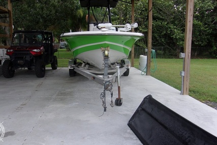 Epic 22 SC for sale in United States of America for $38,900 (£28,314)