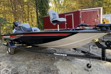 Tracker Pro Team 190TX for sale in United States of America for $25,999 (£18,932)