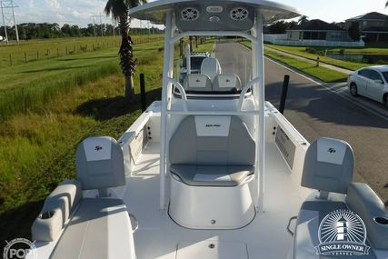 Sea Pro 248 DLX for sale in United States of America for $97,400 (£70,549)