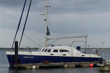 Broadblue 42 for sale in United Kingdom for £250,000