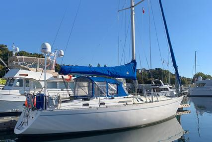 Moody 422 for sale in United States of America for $99,500 (£72,390)