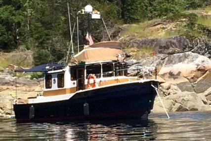 Ranger Tugs R-31CB for sale in United States of America for $259,000 (£188,432)