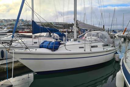 Sadler 29 for sale in United Kingdom for £21,500